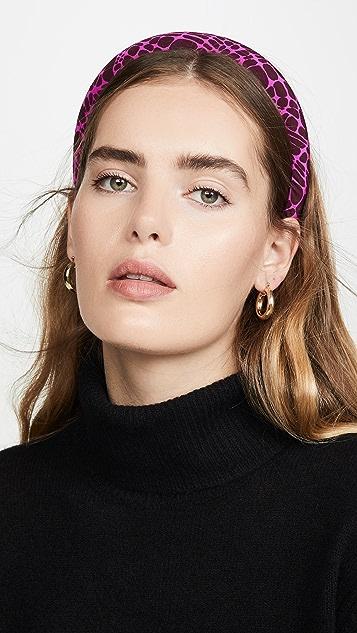 Jennifer Behr Tori Headband