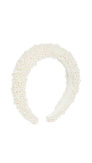 Jennifer Behr Bailey Headband
