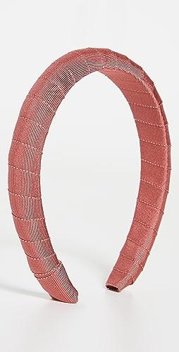 Jennifer Behr - Attica Headband