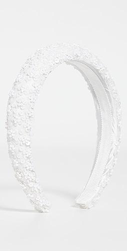Jennifer Behr - Marzia Headband