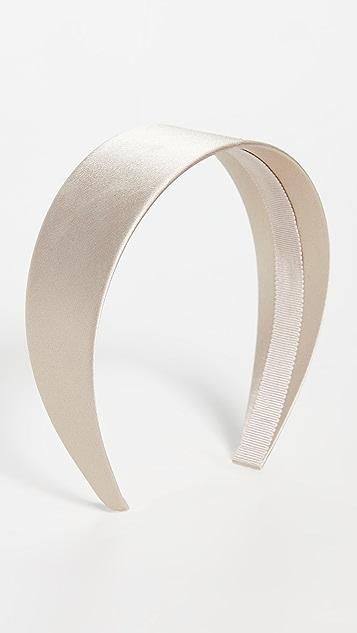 Jennifer Behr Layla Headband