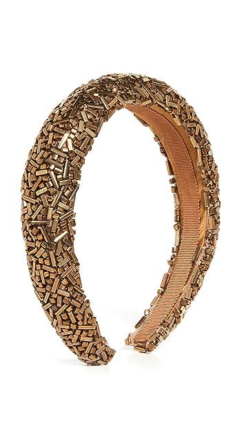 Jennifer Behr Aimee Headband
