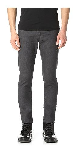 J Brand - Tyler Perfect Slim Jeans