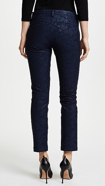 J Brand Clara Trousers