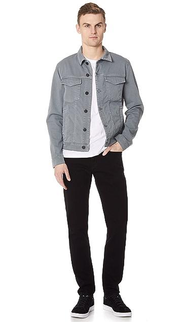J Brand Gorn Jacket