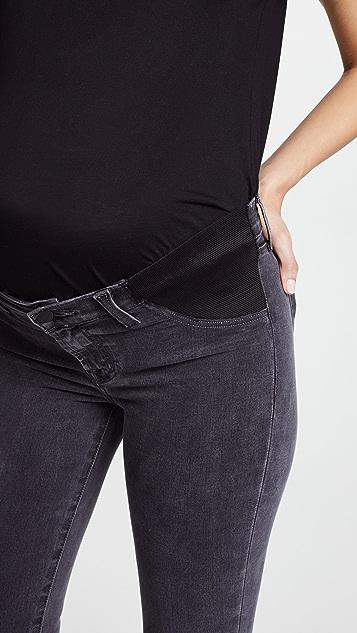 J Brand Mama J Super Skinny Jeans