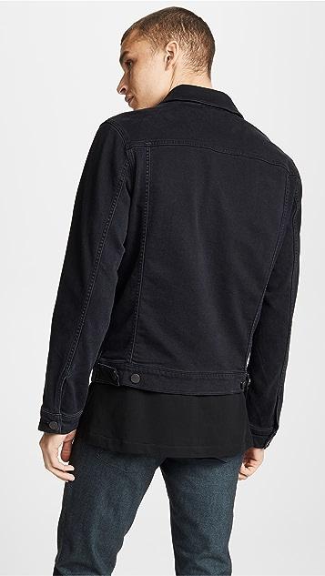 J Brand Acamar Jacket