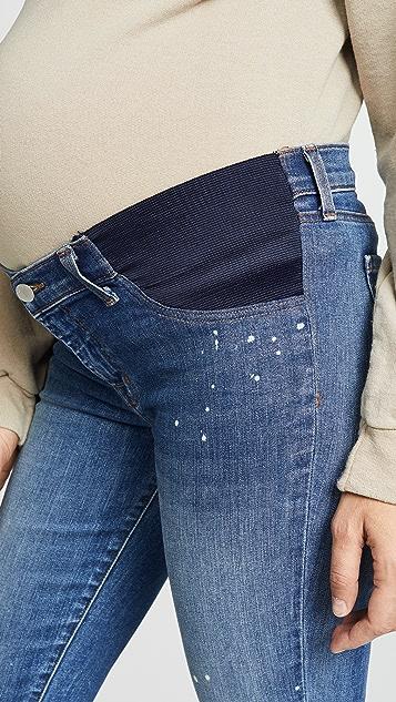 7a61c3a409da0 J Brand Mama J Capri Jeans | SHOPBOP