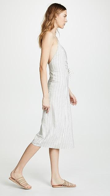 J Brand Adeline Dress