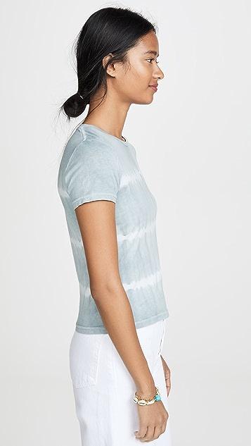 J Brand 811 短袖 T 恤