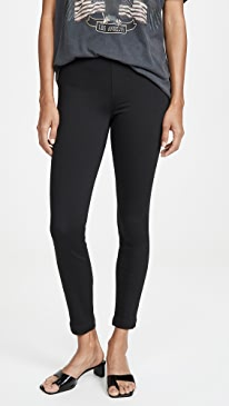 Dellah High Rise Leggings