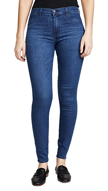 J Brand 925 Jeggings