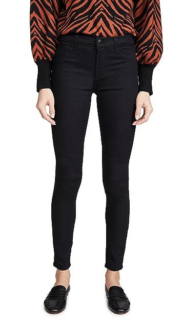 J Brand 925 Jegging Jeans