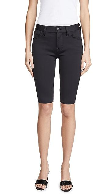 J Brand Bermuda Shorts