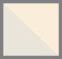 Palladium/Pale Gold