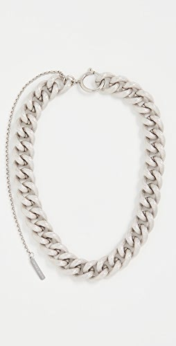 Justine Clenquet - Thelma Choker Necklace