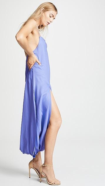Jacquemus Nahil Dress