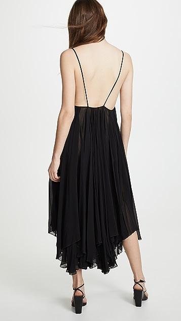 Jacquemus Belezza Dress