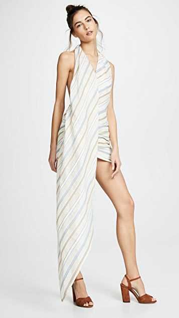 7e5588a5f851 Jacquemus Spezia Dress | SHOPBOP