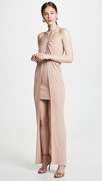 55e37d421b91 Jacquemus Siena Dress | SHOPBOP