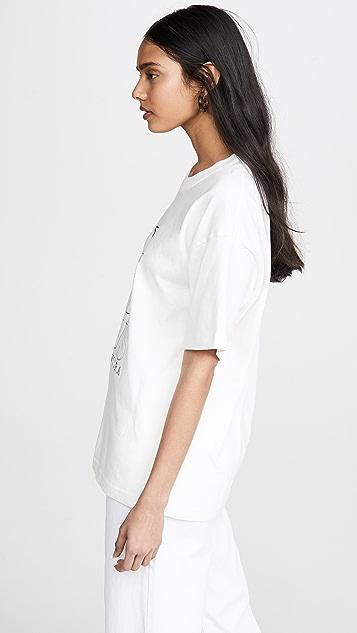 331f027e Le Riviera T-Shirt