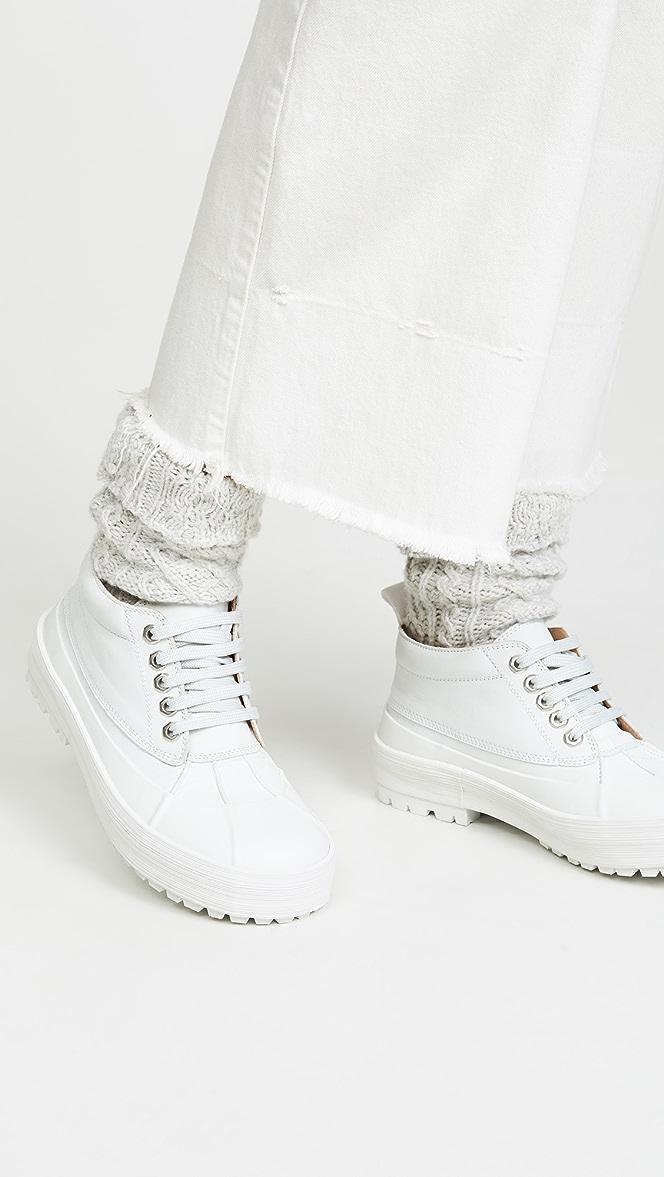 jacquemus sale shoes
