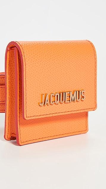 Jacquemus Le Sac Bracelet