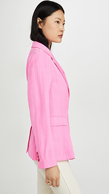 Jacquemus The Jacket That Is