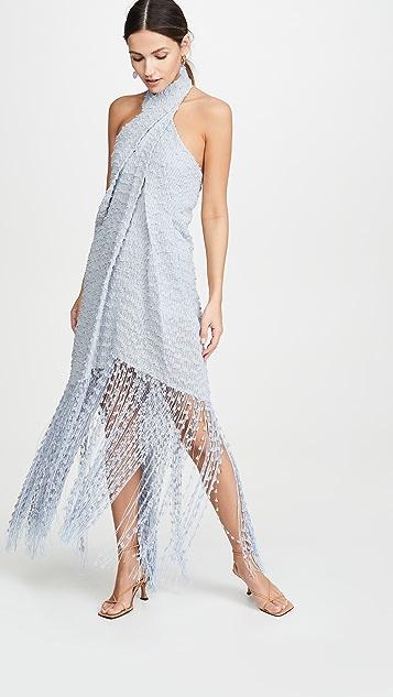 Jacquemus The Cortese Dress
