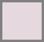 粉色印花格纹