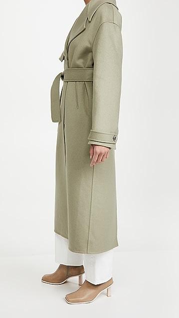 Jacquemus Sabe 外套