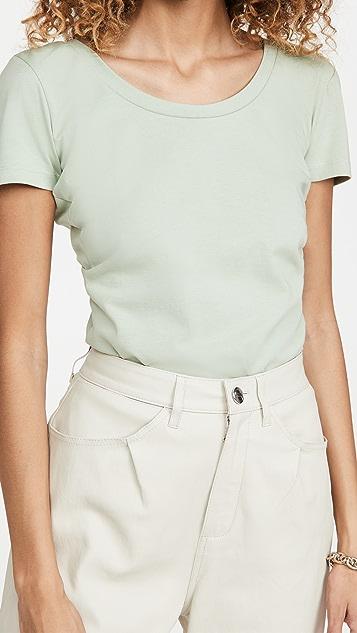 Jacquemus Sprezza T 恤