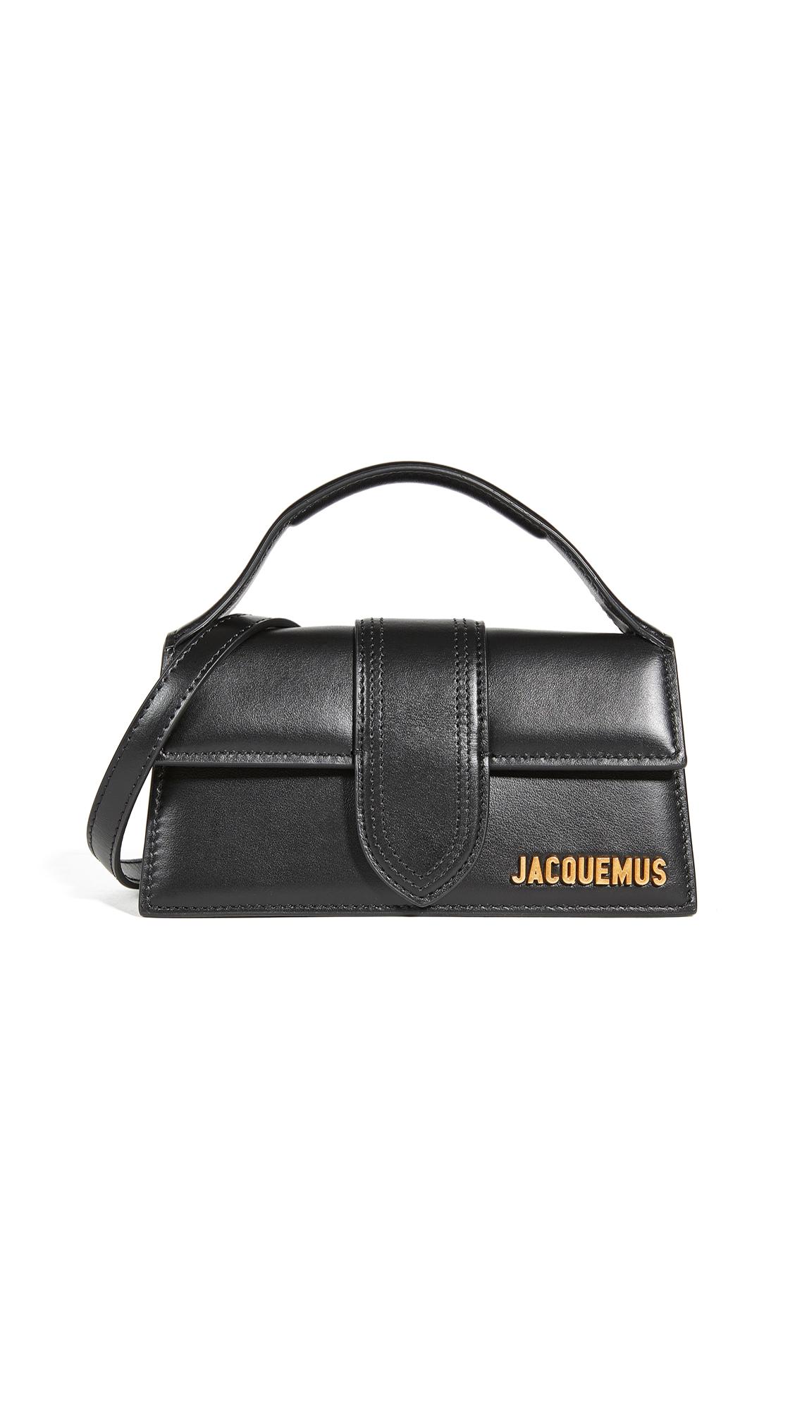 Jacquemus Le Bambino Bag