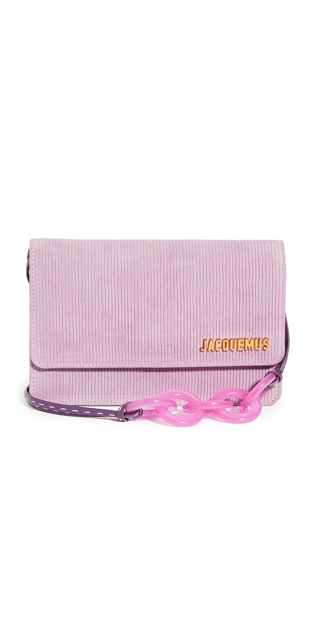 Jacquemus Le Riviera Bag
