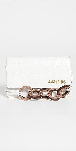 Jacquemus - Le Riviera 包