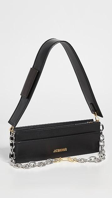 Jacquemus Le Sac Ciuciu Bag