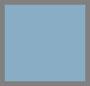 Shoreline Blue