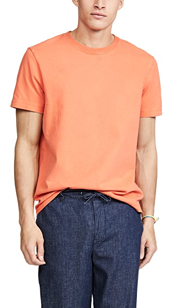 J. Crew Always 1994 T-Shirt