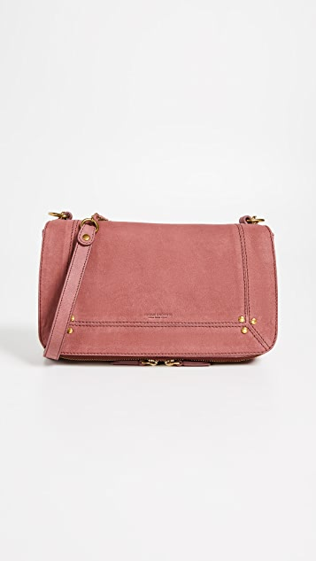 Jerome Dreyfuss Bobi Shoulder Bag