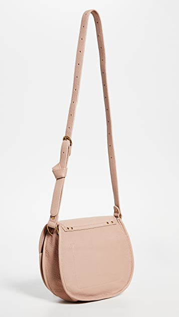 Jerome Dreyfuss Felix Medium Bag