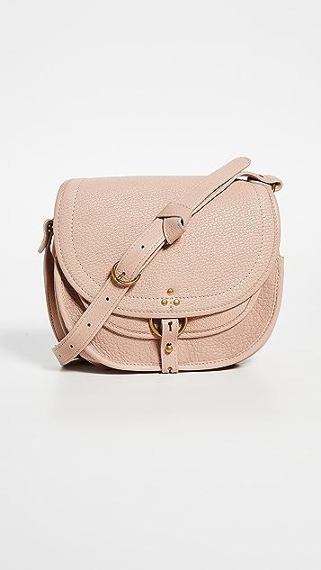 Felix Medium Bag by Jerome Dreyfuss