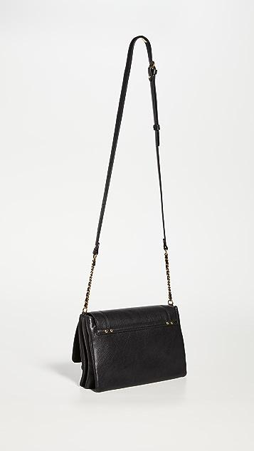 Jerome Dreyfuss Charly Medium Bag