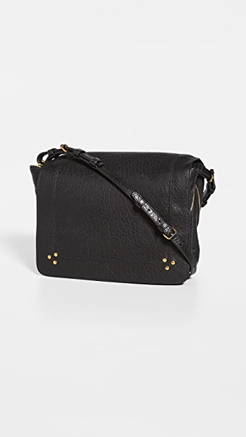 Jerome Dreyfuss Igor Bag