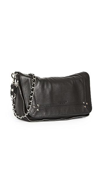 Jerome Dreyfuss Small Bobi Bag