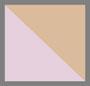 Mango/Pink/Copper