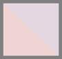 红色/粉色豹纹