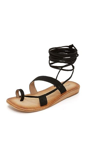 Jeffrey Campbell Vista Sandals
