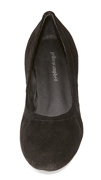 Jeffrey Campbell Bitsie Pumps