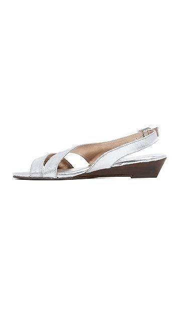 Jeffrey Campbell Ashani Sandals
