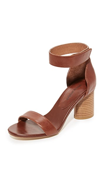 Jeffrey Campbell Purdy Sandals